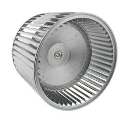 Blower Wheel LA22LA015